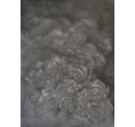 """""""Dissolução I"""", Magda Delgado. Acervo - Arte Contemporânea"""