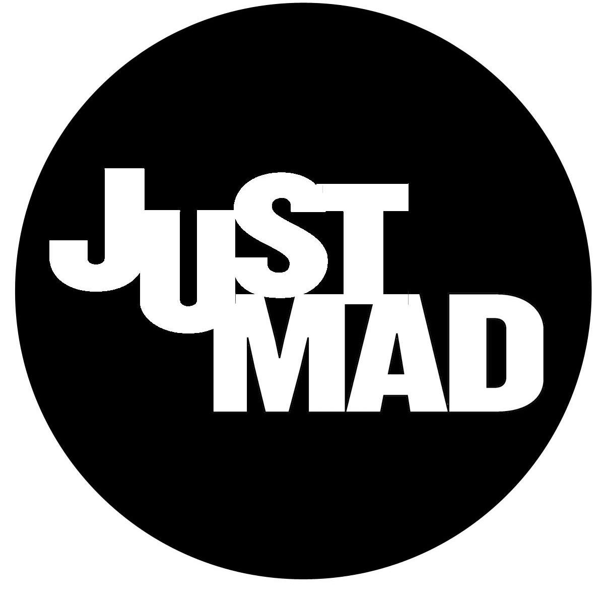 JustMad9 - Acervo Contemporary Art