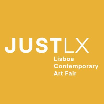 JustLX - Acervo Contemporary Art